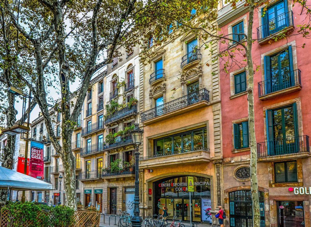 Vacanza in Spagna: cosa fare, cosa vedere