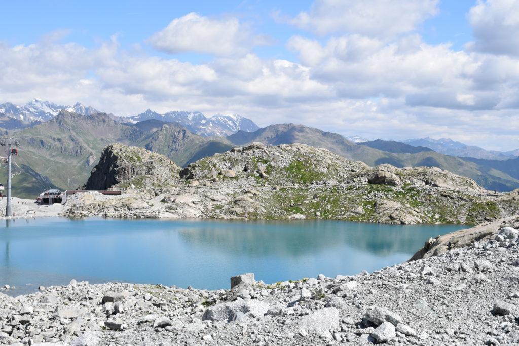 I LOVE Trentino Alto Adige cover image