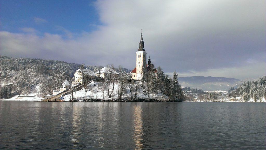 Dove viaggiare a Gennaio in Europa: 5 mete ideali