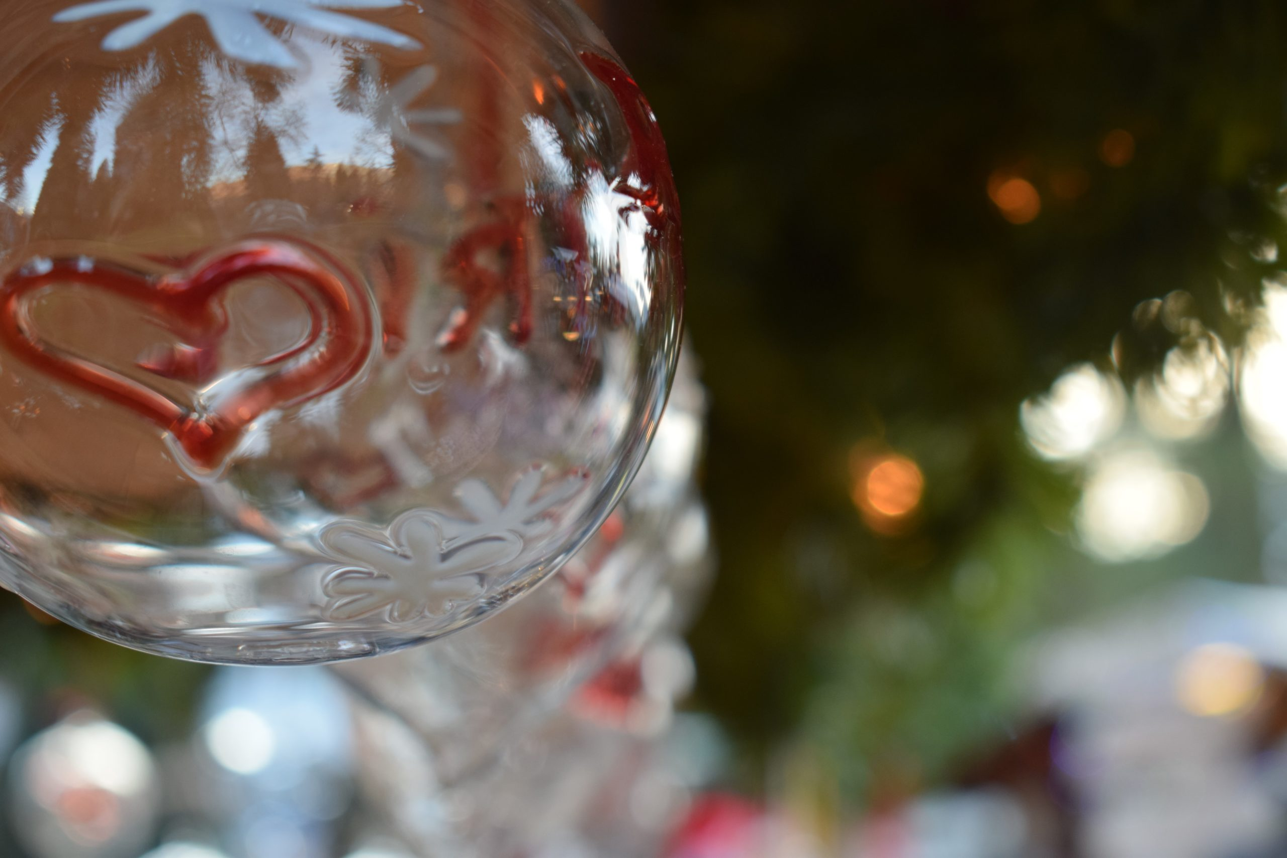 Il primo viaggio in camper: Levico Terme e i mercatini di Natale